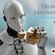 Tecnologías Exponenciales_industria 4.0
