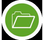 Qlik Connectors - Archivos