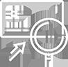 noun_Fraud Detection_1746178