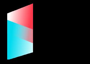 Grupo Novatech