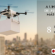 8 tecnologías disruptivas para Supply Chain