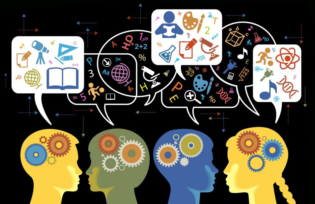 Grupo Novatech   Cultura de Cuestionamiento: Clave para la